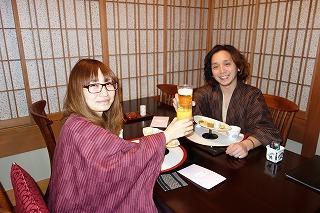 14年2月13日 中村様 マタニティ.jpg