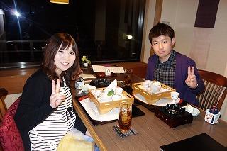 2014年3月11日 山本様 マタニティ.jpg