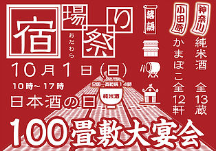 小田原宿場祭り2017.jpg