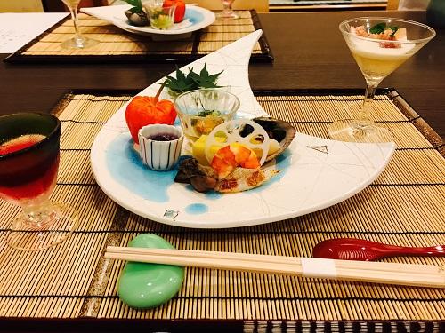 8月試食会1.JPG